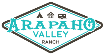 Arapaho Valley Ranch